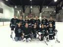 Hockey Champions