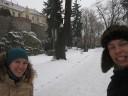 Olomouc Park