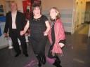Dancing 3
